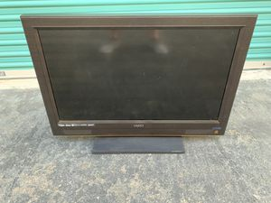 "Vizio 32"" 1080p hdtv for Sale in Fullerton, CA"
