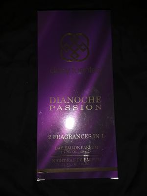 Daisy Fuentes Perfume for Sale in Phoenix, AZ