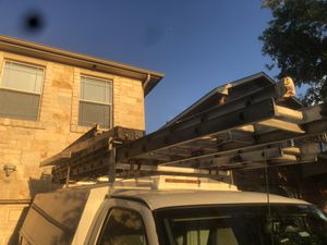 Ladders for Sale in Pflugerville, TX