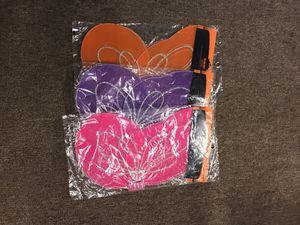 Butterfly wings costume for Sale in Oceanside, CA