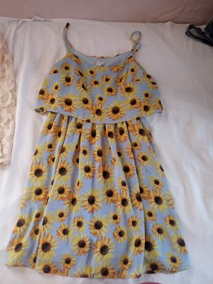 Womens clothing for Sale in Oklahoma City, OK