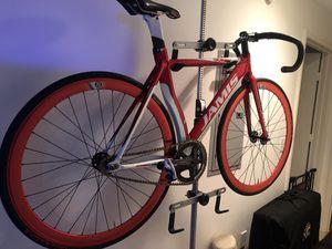 Jamie Sonic track bike ( fixie) for Sale in West Palm Beach, FL