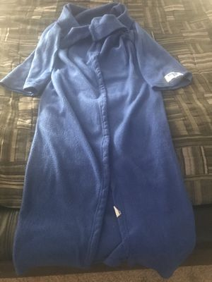 Snuggie for kids for Sale in Oak Hills, CA