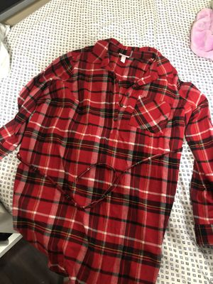 Maternity clothes for Sale in Gardena, CA