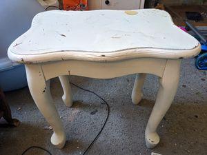 Dresser & Stool for Sale in Philadelphia, PA
