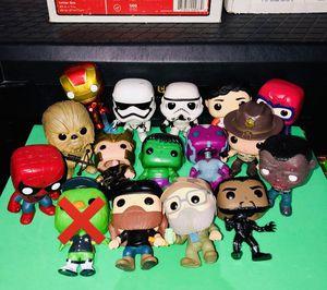 x15 Pops for Sale in Norwalk, CA
