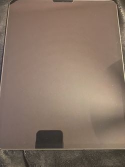2020 Ipad Pro 12.9 In 512gb for Sale in Damascus,  OR