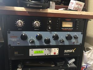 Pro Audio Equipment for Sale in Dallas, TX