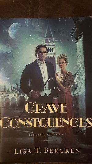 Crave consequences for Sale in Port Arthur, TX