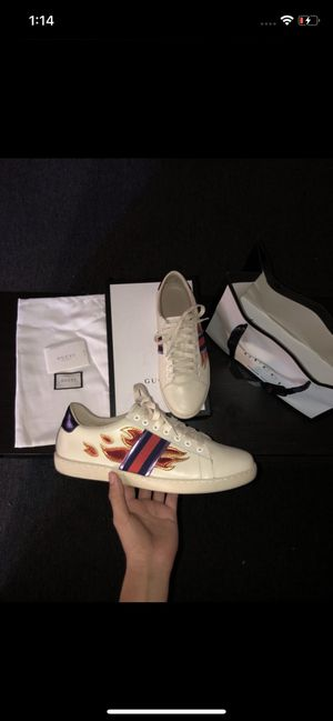 Gucci Flames for Sale in Riverside, CA