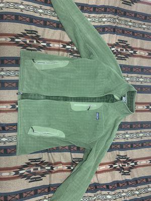 Patagonia jacket XL for Sale in Minden, NV