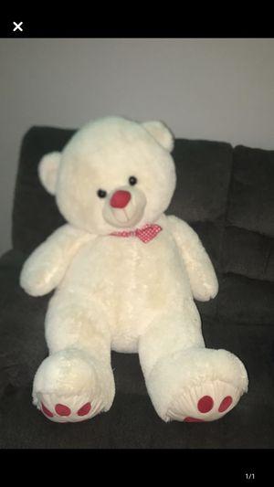 Big Teddy Bear! for Sale in Murfreesboro, TN