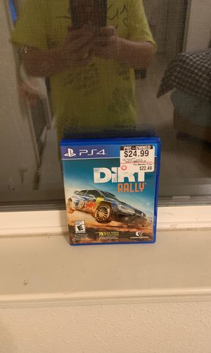 dirt for Sale in Chico, CA