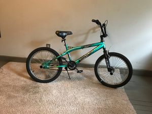 chaos bike 20 inch for Sale in Waynesboro, VA