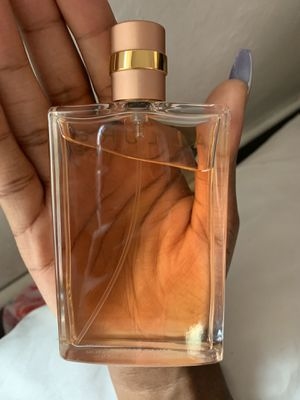 Chanel perfume $$ 70 for Sale in Hollywood, FL