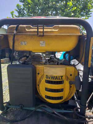 Generator 7000 for Sale in Ocala, FL