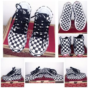 VANS | SIZE 11C, 12C, & 2Y (Need to TRADE for SMALLER size) for Sale in Barboursville, WV