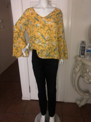 Women's xl set for Sale in Visalia, CA