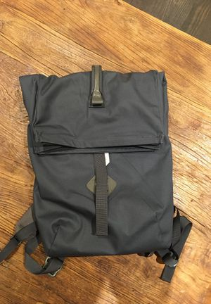 Brand new Millican waterproof backpack for Sale in New York, NY