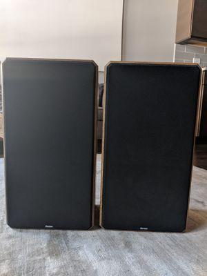 Boston Acoustics HD9 for Sale in Chicago, IL