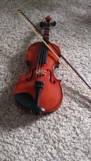 Violin for Sale in Torrington, CT