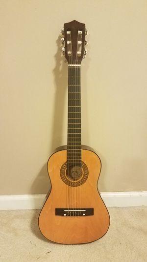 Lauren Acoustic Guitar for Sale in Fairfax, VA