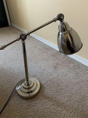Desk lamp for Sale in Vancouver, WA