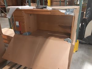 Office furniture for Sale in Austell, GA