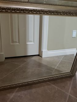 Beautiful Big Mirror-New for Sale in Yakima,  WA