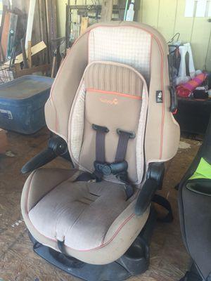 Car seat for Sale in Edinburg, TX