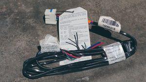 Trailer Brake Wiring Harness 15085418 for Sale in Edmonds, WA