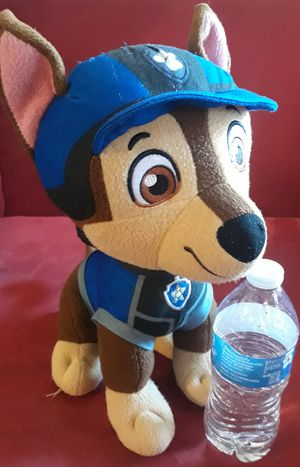 Paw patrol $10 for Sale in Torrance, CA