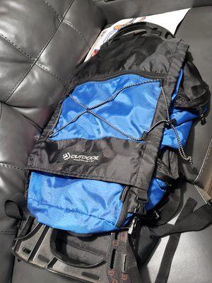 Hiking backpack 10 bucks for Sale in Fullerton, CA