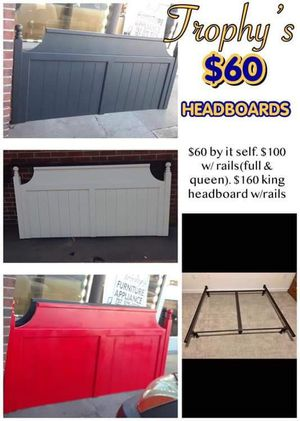 Great Mattress,furniture and Bedroom set Deals for Sale in Chesapeake, VA