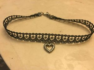 Choker for Sale in Hialeah, FL