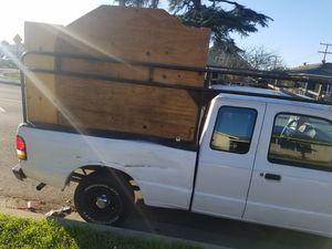 Ranger ready for Sale in Pomona, CA