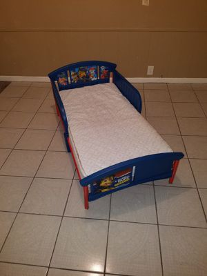 Kids Bed for Sale in Fort Worth, TX