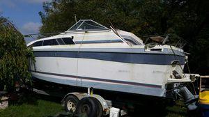 Good boat for Sale in Dover, DE