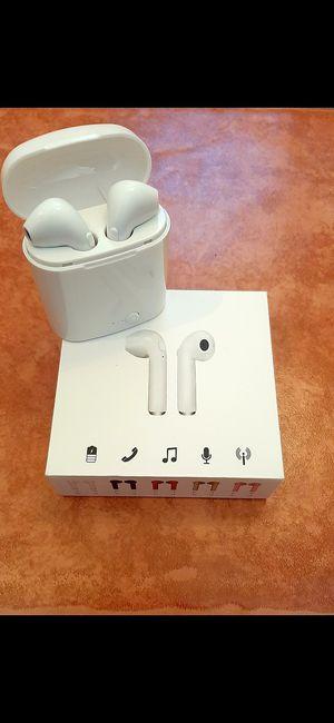 True wireless earbuds for Sale in Lajitas, TX