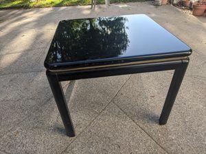 Table for Sale in Cranston, RI