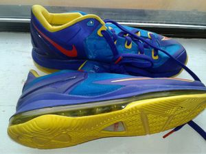 6.5 Nike gel Brand New for Sale in Tampa, FL