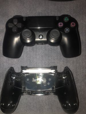 ps4 controller for Sale in Downey, CA