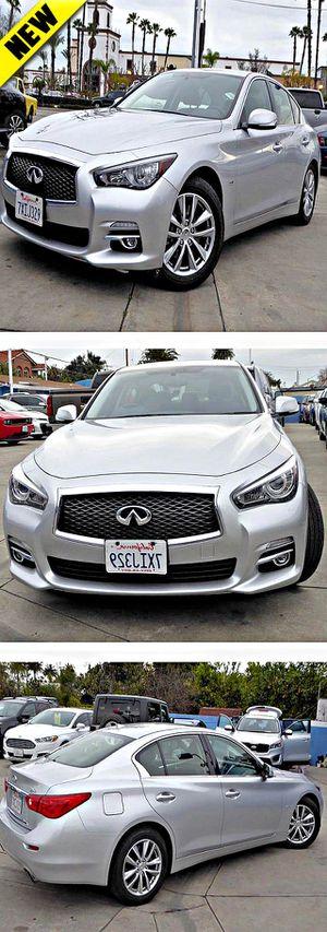 2014 Lexus IS250 RWD 92k for Sale in South Gate, CA