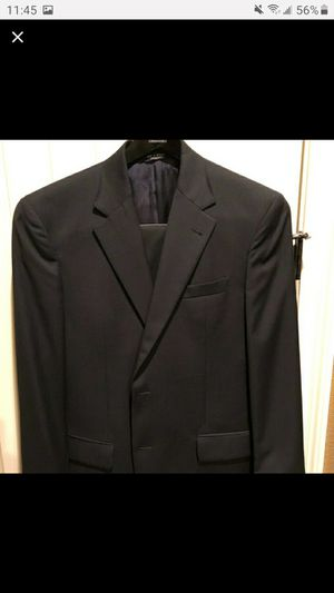 2 Full Suits 1 Price Jos a Bank Size 41R for Sale in Queens, NY