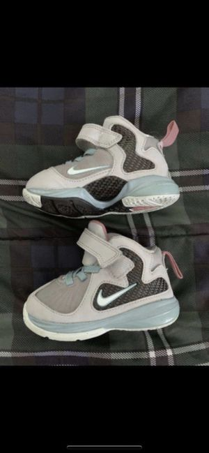 Infant south beach Lebron for Sale in Cleveland, OH