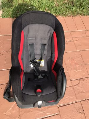 Car seat Evenflo for Sale in Miramar, FL