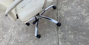 Computer chair for Sale in Chesterfield, VA