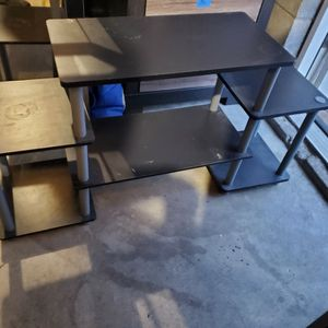 Cubes Organizer for Sale in Brooklyn, NY