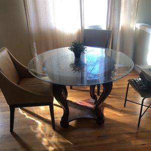 Pottery Barn Table New for Sale in Golden, CO