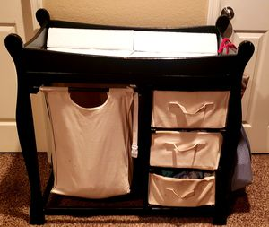 Changing table for Sale in Peoria, AZ